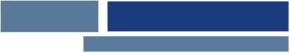 Logo O-Ton Arbeitsmarkt